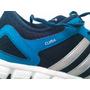Zapatos Adidas Climacool Nuevo Talla 39 7/1/2