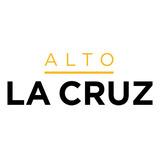 Alto La Cruz