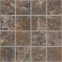 Porfido Marron 46x46 1ra Allpa Ceramica