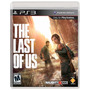The Last Of Us Nuevo Ps3 Dakmor Canje/venta