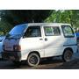 Repuestos Daihatsu Hijet Caja 4 Velocidades 10mil Kms