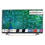 Smart Tv 3d Lg 60 4k Ultra Hd Uf8500