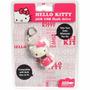 Memoria Usb Hello Kitty 8gb Original