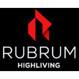 Desarrollo Rubrum High Living