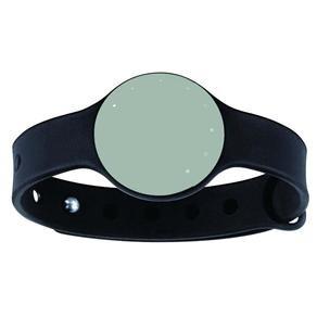 8e3033fb1 Monitor De Atividades Físicas Misfit Shine Verde Água - R  455