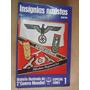 Insignias Nazistas Jack Pia Ed Renes Historia 2ª Guerra Mund