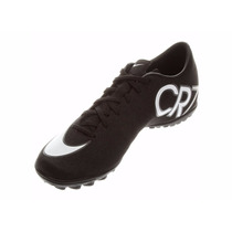 Chuteira Nike Mercurial Victory V Cr7 Tf Infantil 1magnus