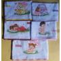 Fraldas Pintadas Kits Com 5 Fraldas 70x70 Pintadas A Mão