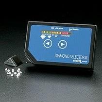 O Legitimo Selector Lll Teste Testador Diamantes Brilhantes