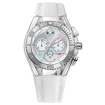 Reloj Technomarine Cruise Dream 113002 Ghiberti