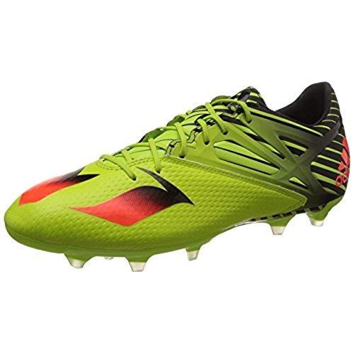 Botines De Fútbol Para Hombre adidas Messi 15.2 Fg   Ag -   109.990 en  Mercado Libre d2714cde4efbe