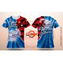 Camisa Portela Flamengo ,exclusividade