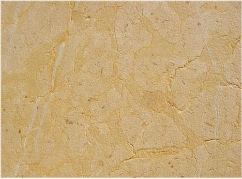M rmol dorado tepexi acabado sand blast antiderrapante for De donde se extrae el marmol