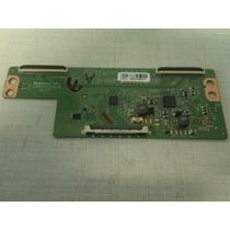 Placa T.com Lg 43lf5100 Cod: 6870c-0532a
