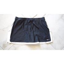 Falda Short Adidas Original Traida De Usa