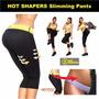 Hot Shapers Pantaloneta Faja Reductor Moldeador Envios Peru