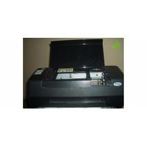 Impressora Epson T23 T24 T25 Para Sublimaçao