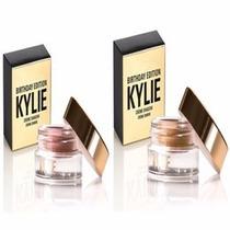 Kylie Birthday Sombra