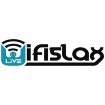 Wifislax 4.12 Final Usb Bootable Wifi Wep Wpa Wpa2