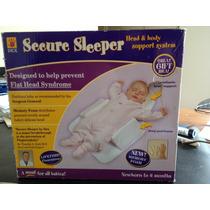 Almohadas De Protección Para Recién Nacidos
