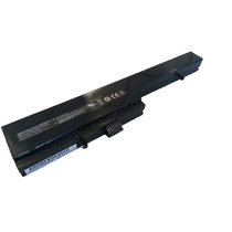 Bateria Positivo Premium 3040 3090 3096 3100 3110 3130 3140