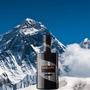 Vodka Axelvar 700ml - Vodka Premium Importada 100%