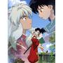 Inuyasha Ranma Robotech Sailor Bleach Heidi Fly Dragon Quest