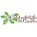 Quebrada Del Canelo