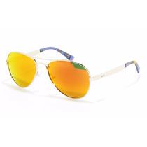 Armazon, Anteojos, Lentes, Gafas Sol Rusty - Aloha
