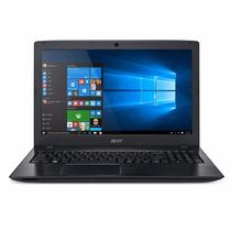 Notebook Acer I5 1tb 4gb Ddr4 15.6 Hd Dvdrw Garantia Factura
