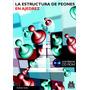 La Estructura De Peones En Ajedrez (+cd) - Soltis (pai)