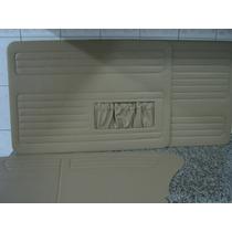 Lateral Porta Creme Fusca 67 68 69 70 71 72 73 74 75 76 77