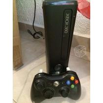 Busco Perrita Pug A Cambio X Xbox 360 Slim
