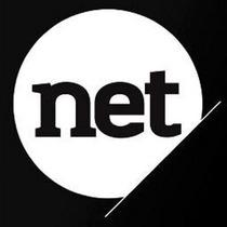 Tv/neti/original/desbloqueadoo/internet/cabo/outros/