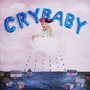 Cry Baby - Melanie Martinez Cd<br><strong class='ch-price reputation-tooltip-price'>R$ 46<sup>90</sup></strong>