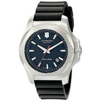 Reloj Victorinox I.n.o.x. Negro