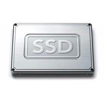 Ssd Original Servidor Hp - 100gb - Sata - Sff - 636593-b21