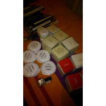 Perfumes Y Cosméticos Arabela