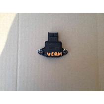 Sensor Tps Potenciometro Dodge Verna 3517022600 1.5l 04-06