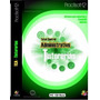 Programa Software Administracion Facturacion Tintoreria Ss11