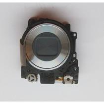 Zoom Camara Digital Sony Dsc-w220