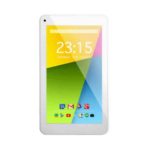 Tablet Qbex Tx753 Branco