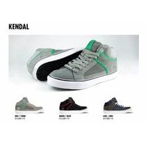 Zapatillas Airwalk Kendal