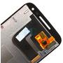 Pantalla Lcd+touch Motorola Moto G3 3era Generacion
