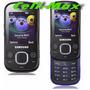 Samsung M2520 Nuevo!! En Caja Personal **zona Norte**