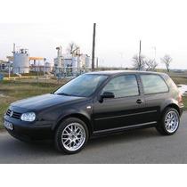 Software De Despiece Volkswagen Gol Trend 1975-2007, Español
