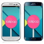 Actualizacion Y Servicio Tecnico Telefonos Samsung Galaxy