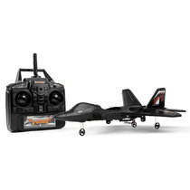 Drone Xtreme F22 Jet Fighter 2 Baterias Avion Quadcopter