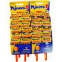Minora Ii Plus 24 Maquinas De Afeitar