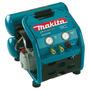 Makita Mac2400 Big Bore 2.5 Hp Compresor De Aire